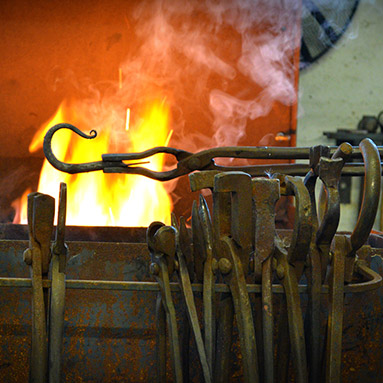 colchester-learn-to-blacksmith-thumb