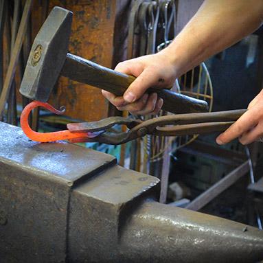 essex-blacksmith-experience-day-thumb
