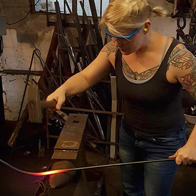 learn-to-become-a-blacksmith-thumb